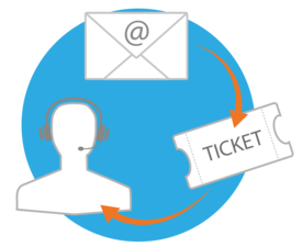 TicketImage